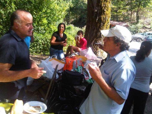 black-truffle-picnic-2