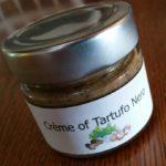 creme-of-tartufo-nero-truffle-creme