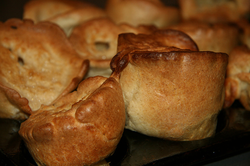 yorkshire-puddings