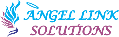 Angel Link Solutions