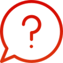 icons-question