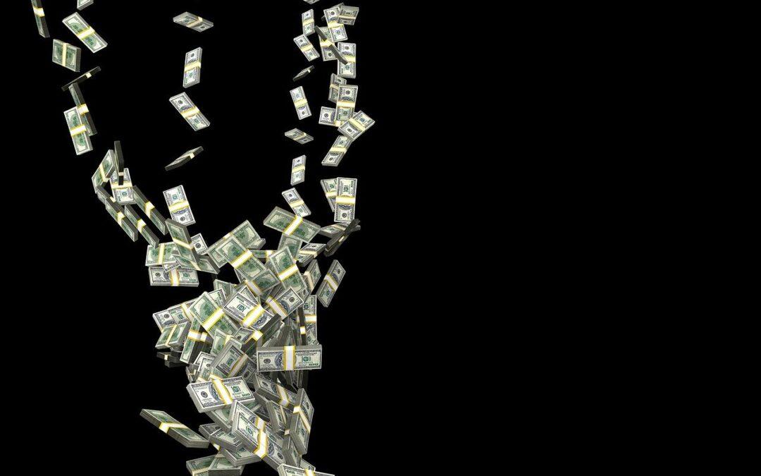 Vadå valutarisk? Årets sämsta tips…