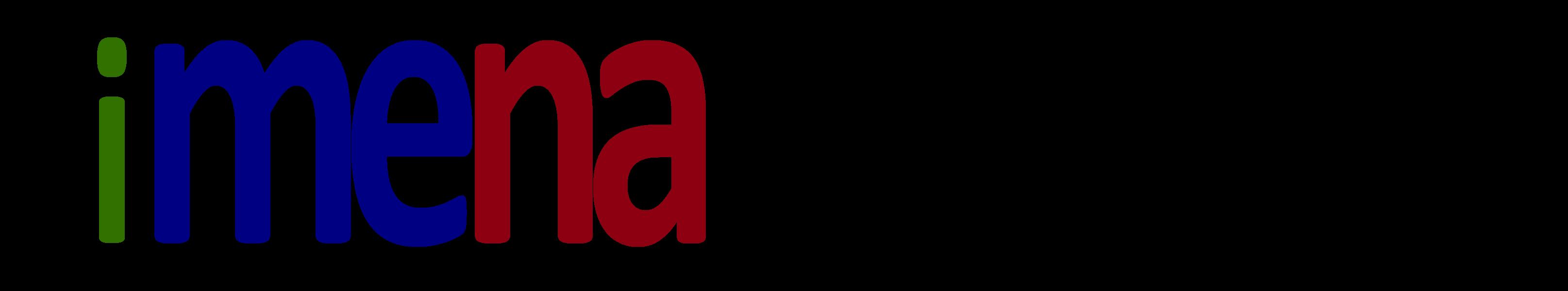 IIMENA