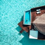 Content Creator Travel Fotograf Hotel