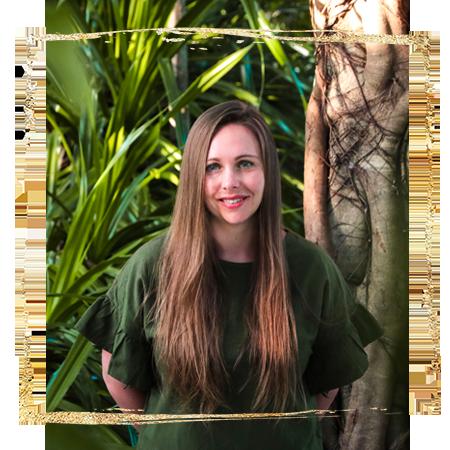 Nicole Tscheschlok Barefoot Communications