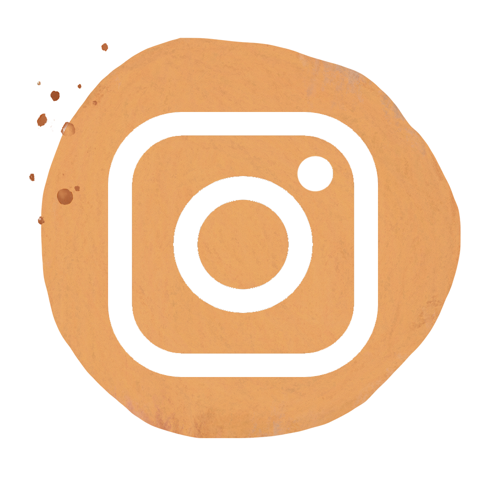 Instagram Marketing Agentur barefoot Communications