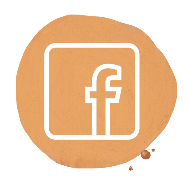 Facbook Marketing Agentur barefoot Communications