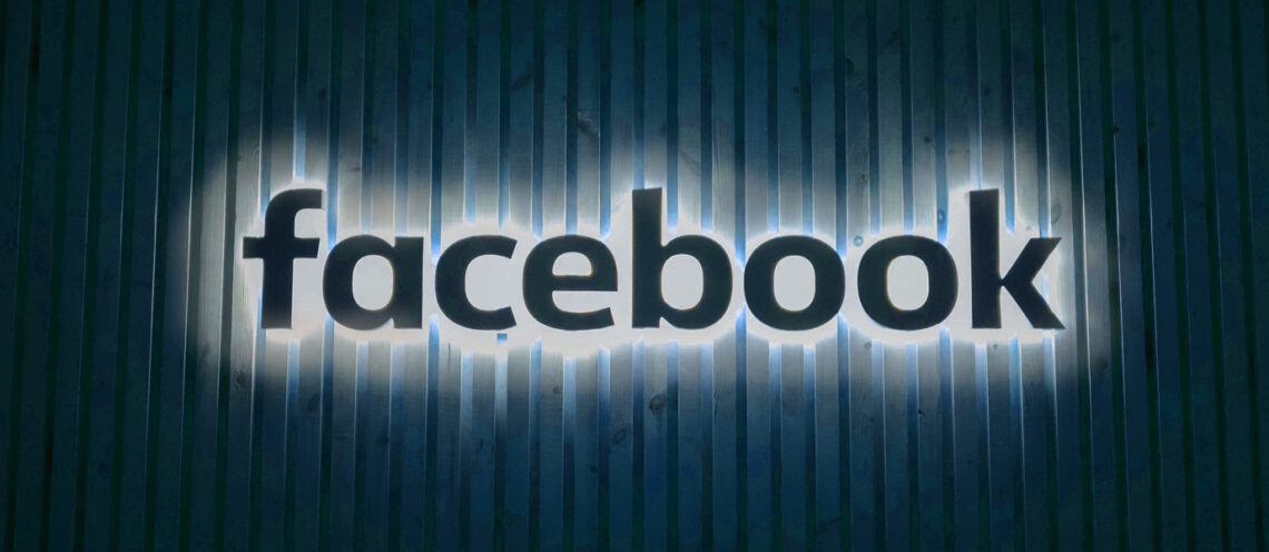 Facebook Marketing Agentur barefoot Communications