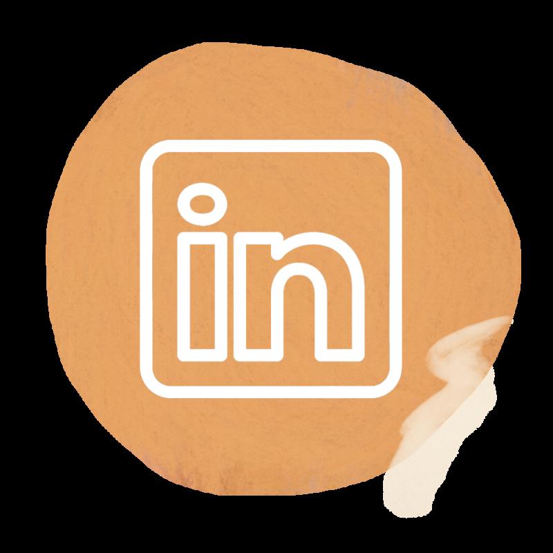 Linkedin Marketing Agentur barefoot Communications