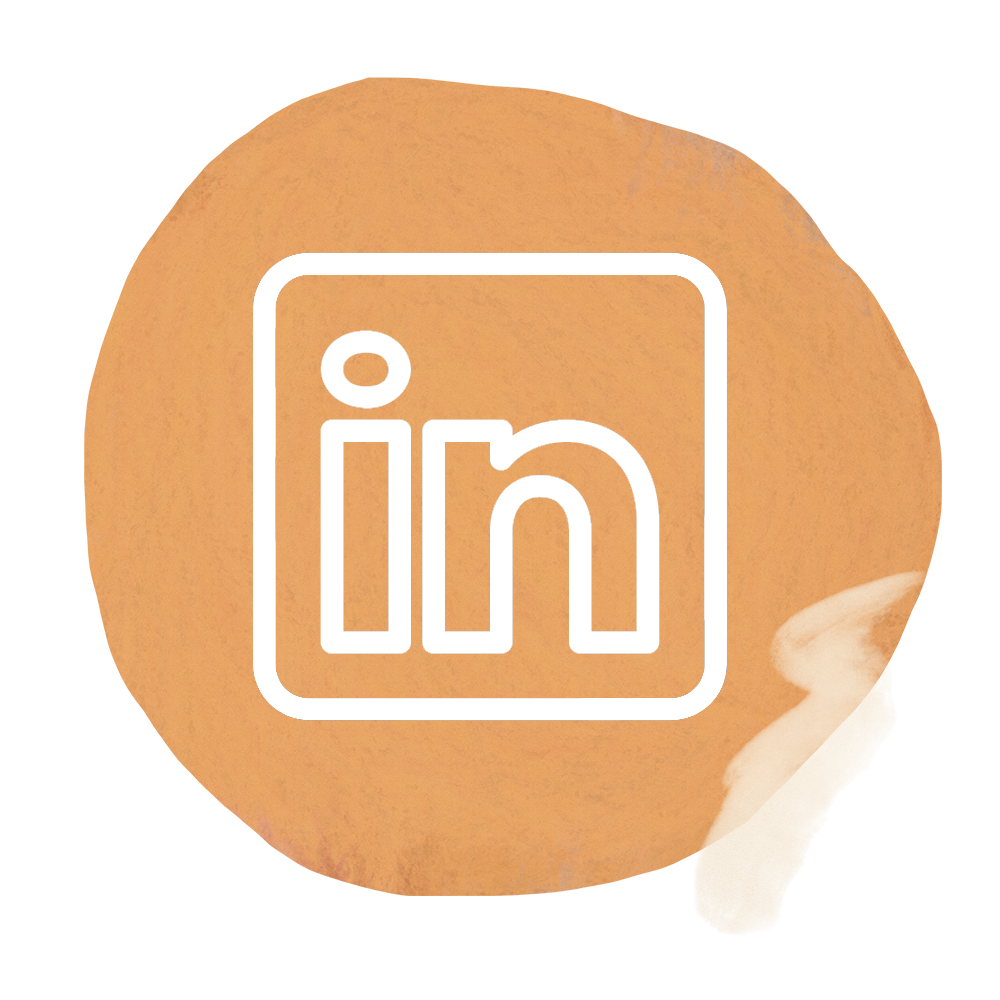 Linkedin Marketing Agentur barefoot Communications
