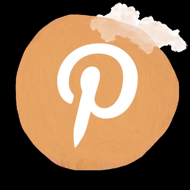 Pinterest Marketing Agentur barefoot Communications