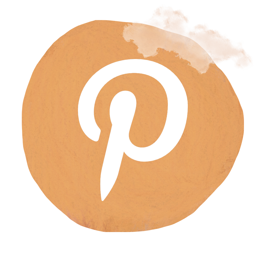 Pinterest Marketing Agentur barefoot Communications