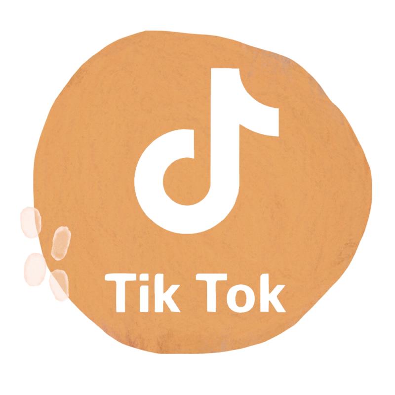 TikTok Marketing Agentur barefoot Communications