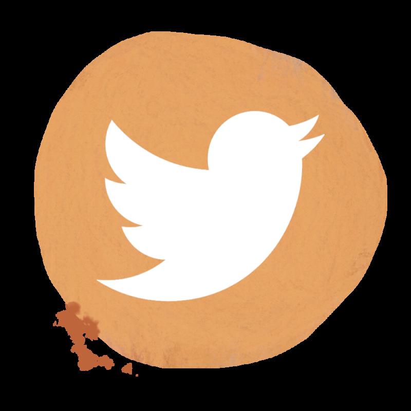 Twitter Marketing Agentur barefoot Communications