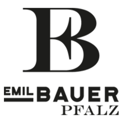 Referenz Food Styling München Barefoot Communications