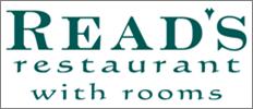 Read's Restaurant