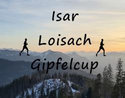 Isar-Loisach-Gipfelcup