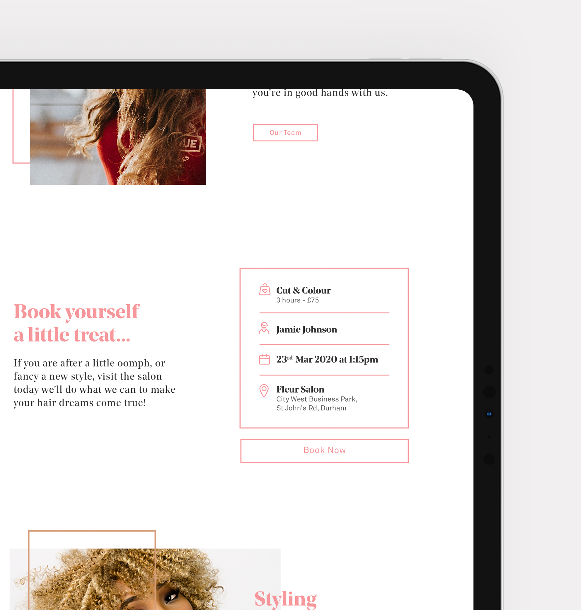 Web-booking-system-new-half