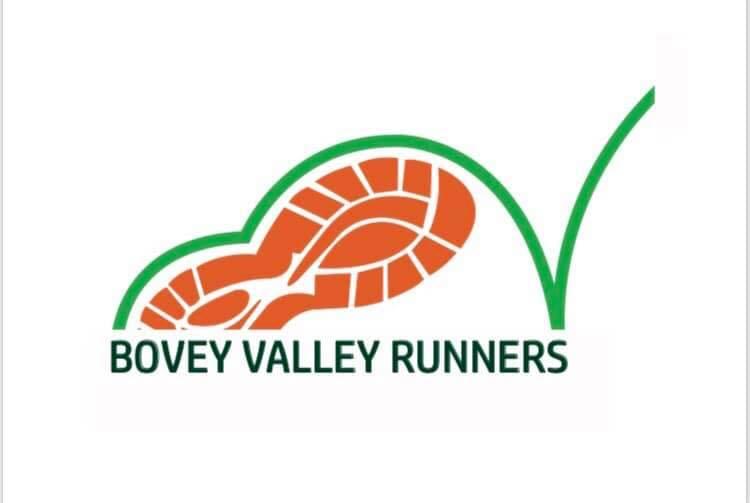 Results – BVR Half Marathon Relay Challenge