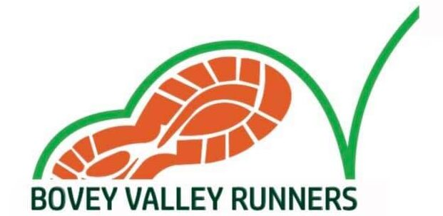 Bovey Valley Runners