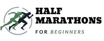 The BVR Virtual Half Marathon Relay Challenge