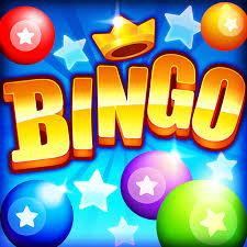Lockdown Bingo Results