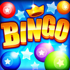 Read more about the article Lockdown Bingo Results