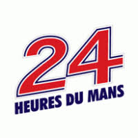 Results – Le Mans Relay