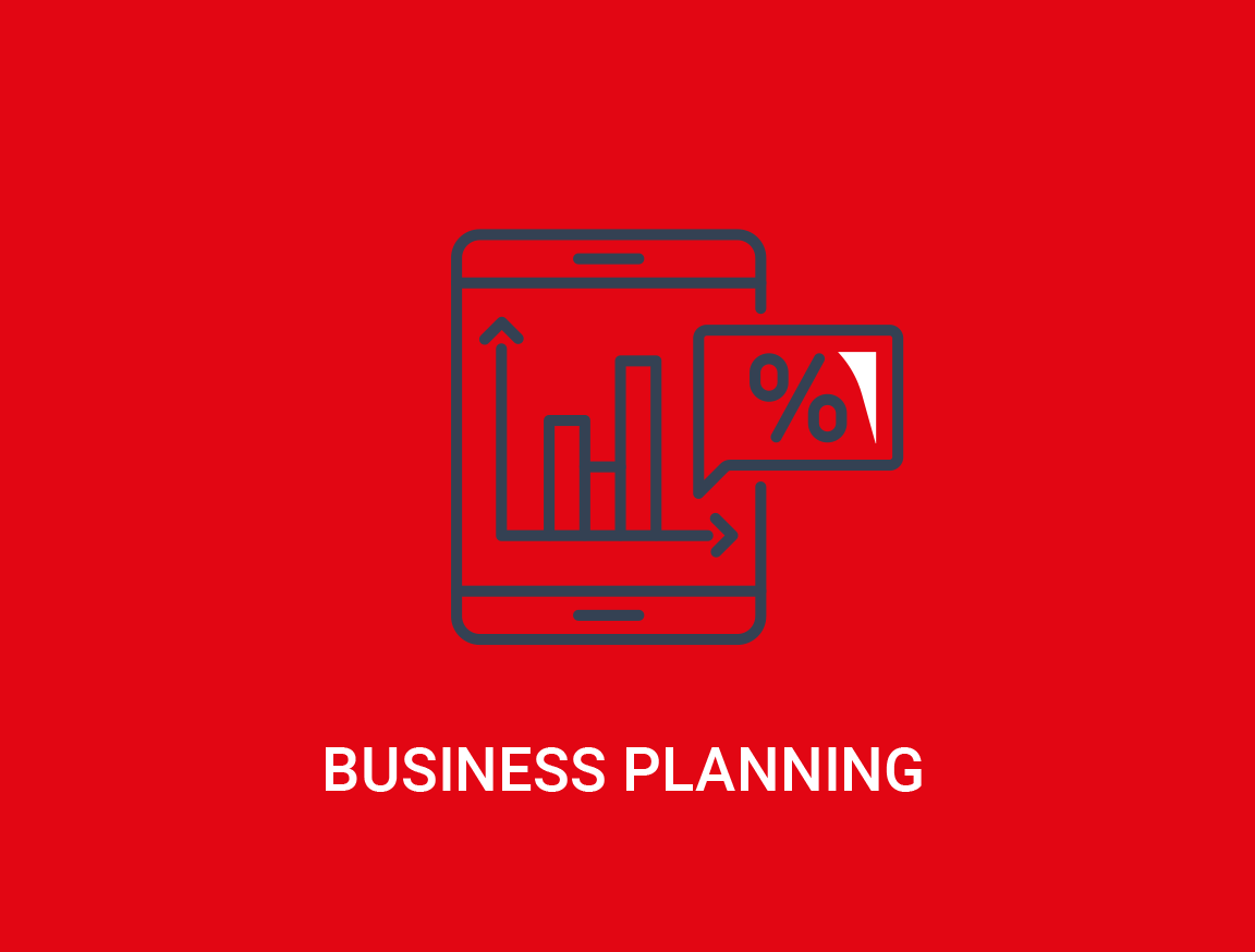 G&C Rectangle Business Planning icon v2