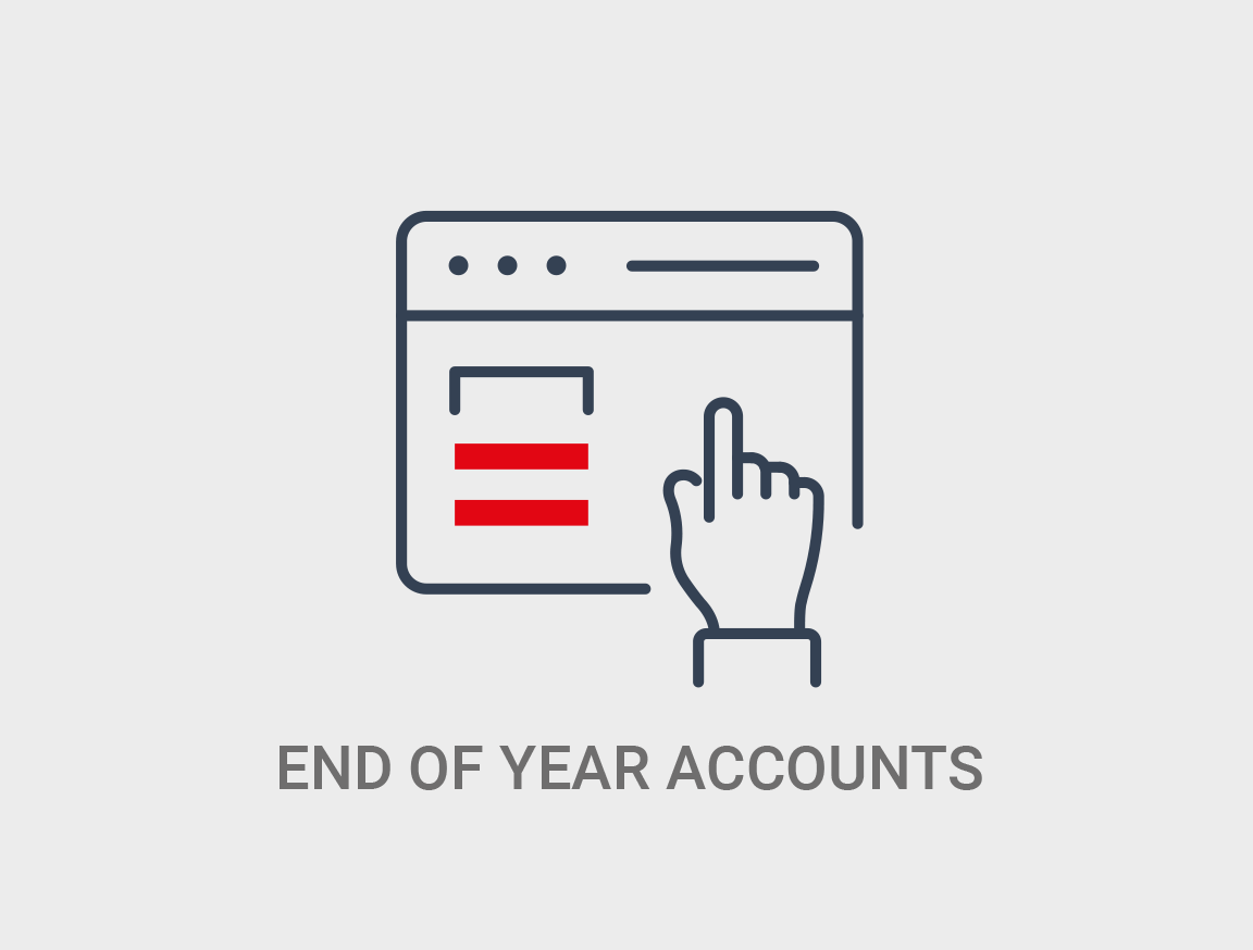 G&C Rectangle End of Year icon v2