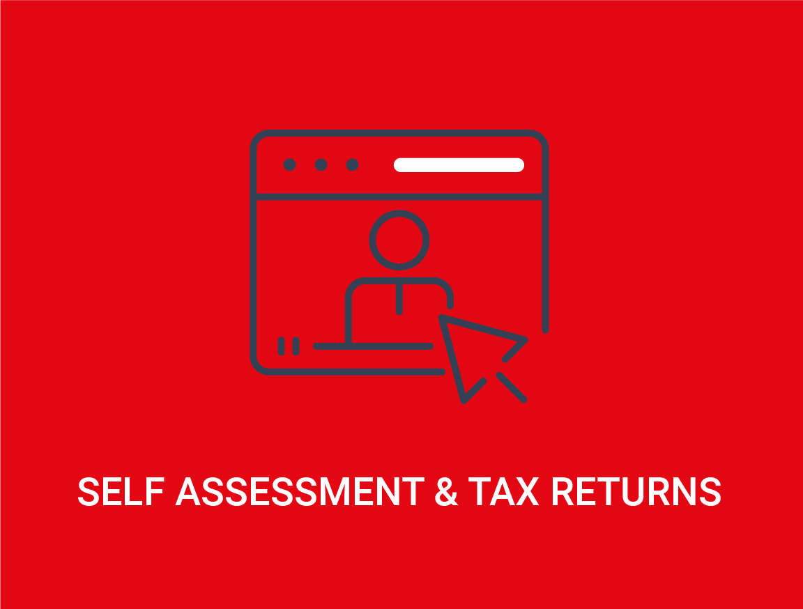 G&C Rectangle Self Assessment icon