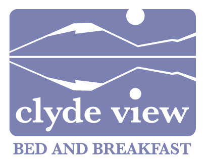 Clyde View B&B