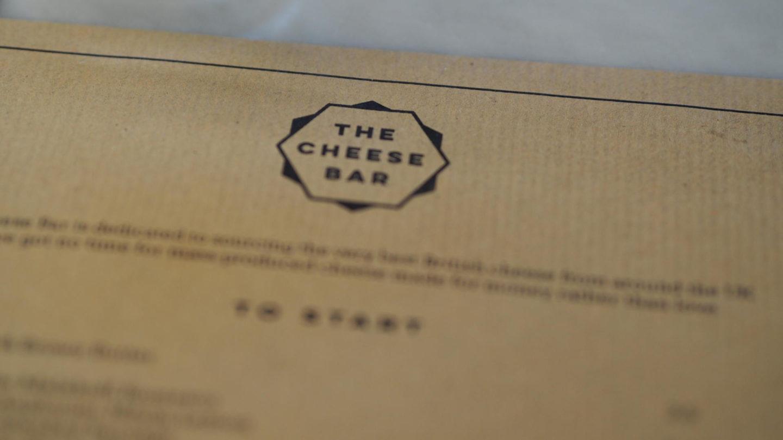 Hometown Tourist #3 - Cheese, Catch-ups & Camden || London
