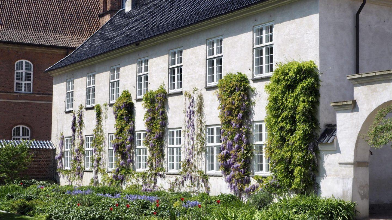 24 Hours In Copenhagen, Denmark (May, 2018) || Travel