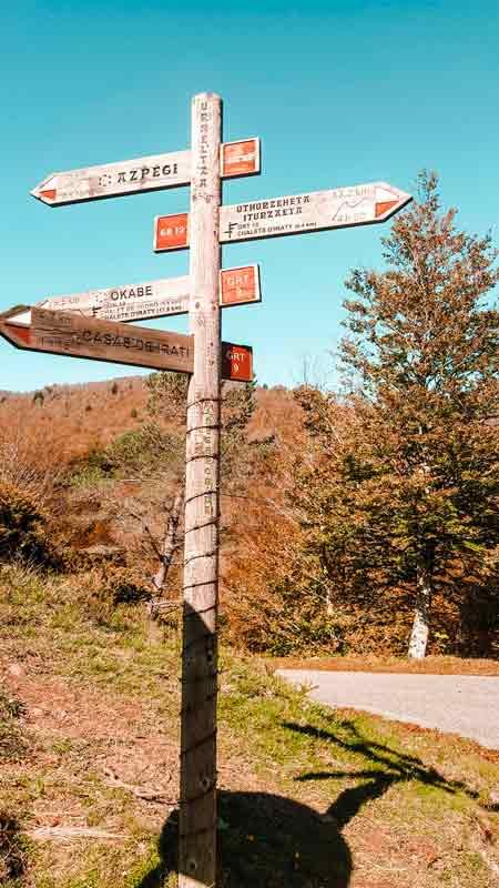 guias-para-ruta-navarra