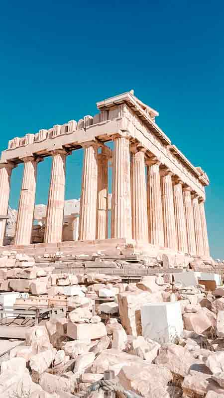 must-visit-one-day-atenas