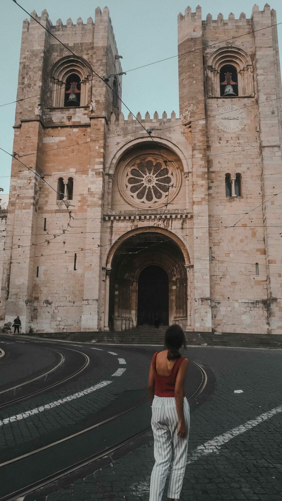 catedral-lisboa