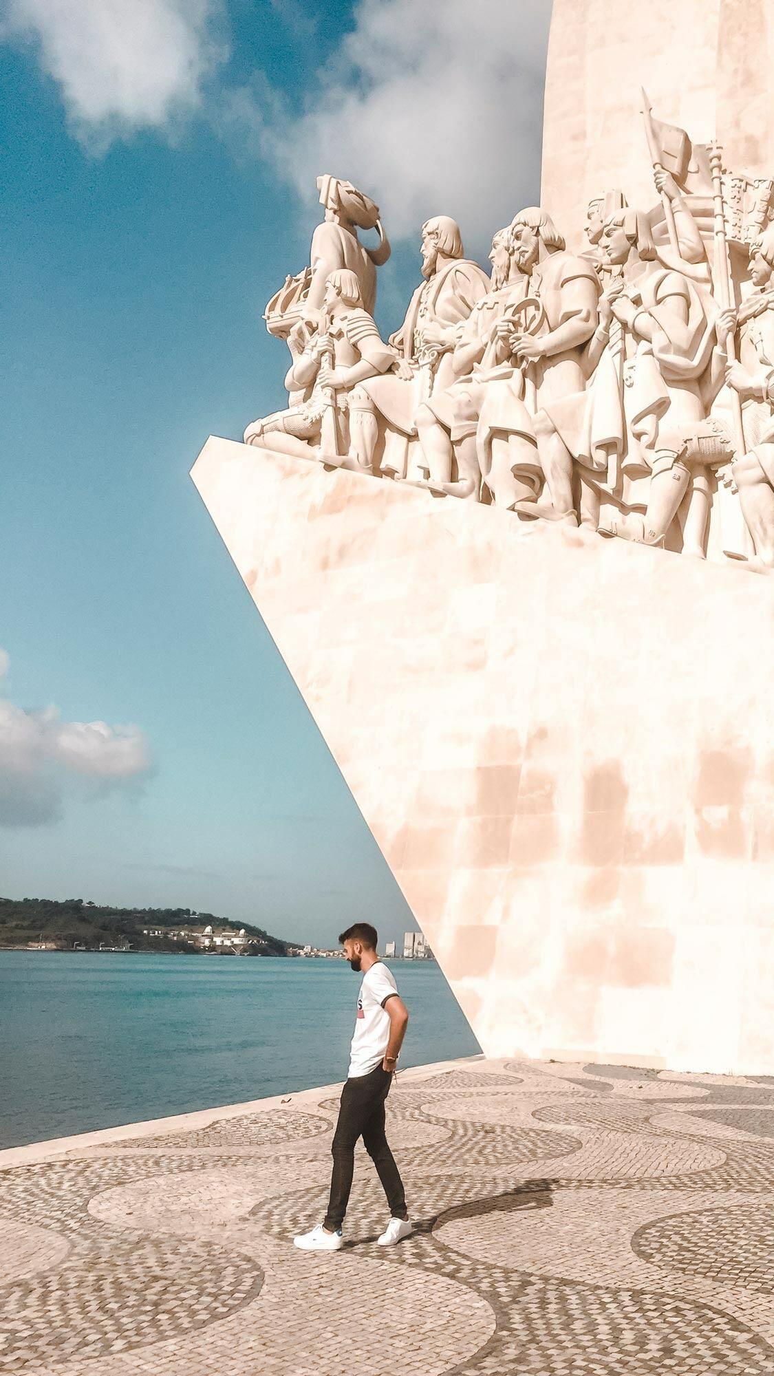 monumento-de-los-descubridores
