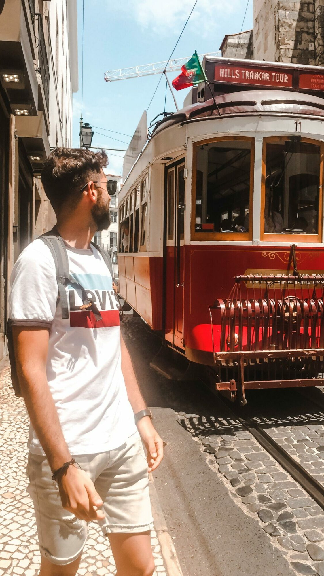 tranvía_barrio_alto
