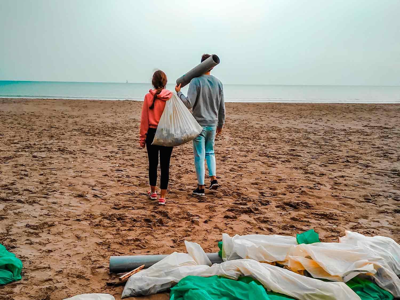 limpiando-playas-valencia