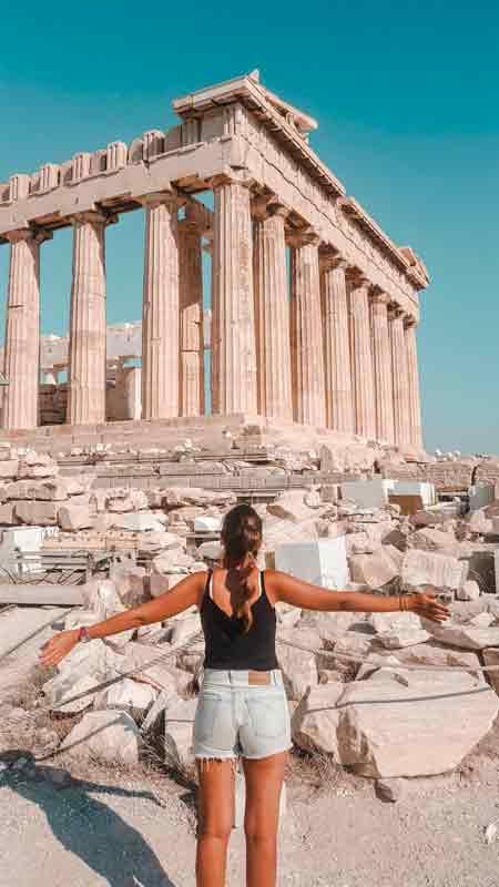imprescindibles-en-atenas-grecia