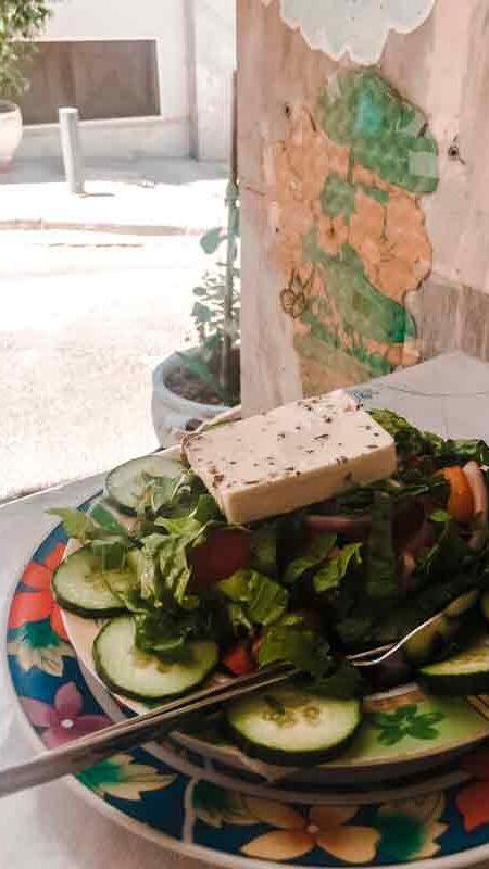 autentica-comida-griega-atenas