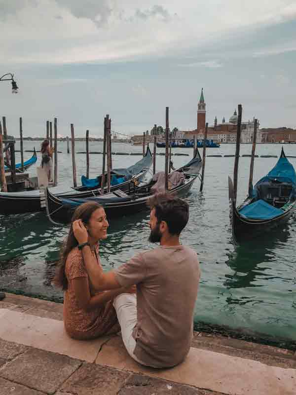 donde-ver-gondolas-venecianas