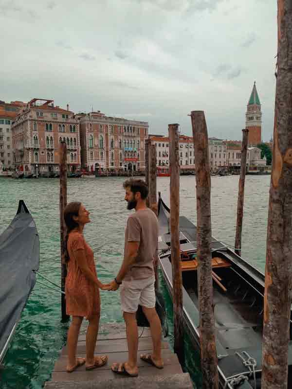 miradores-venecia-gran-canal