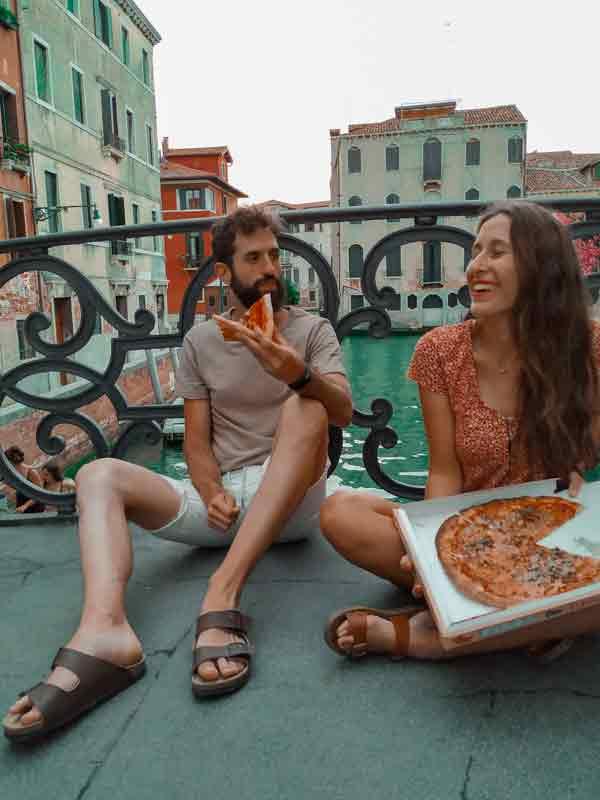 donde-comer-barato-venecia