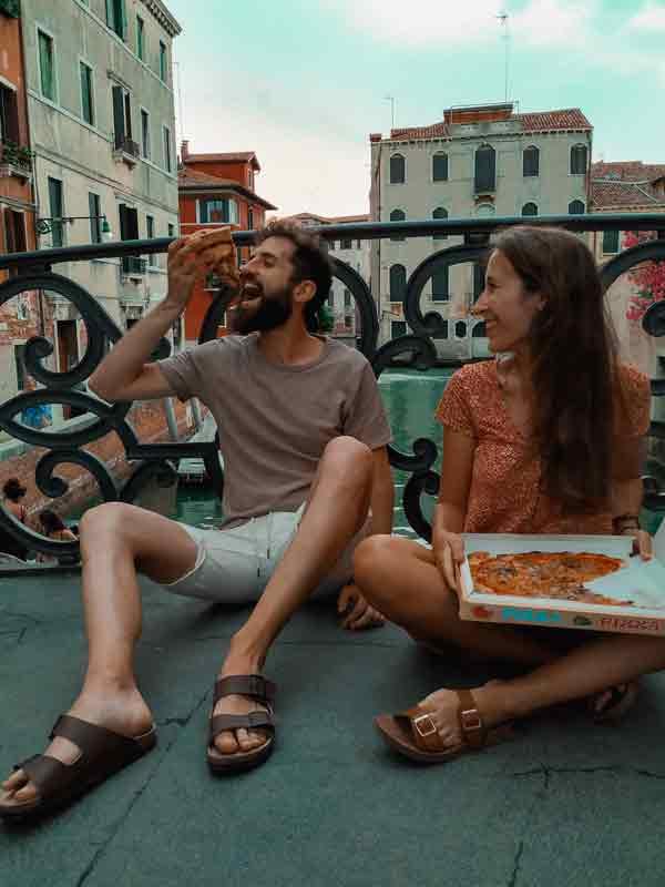 pizzas-con-vistas