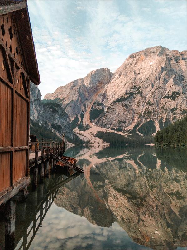 lagos-con-encanto-italia