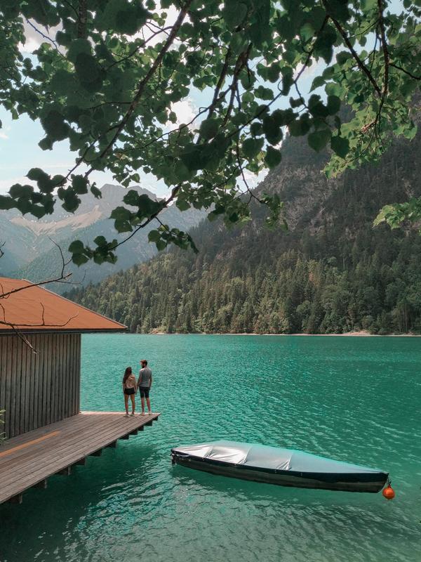 vacaciones-verano-austria