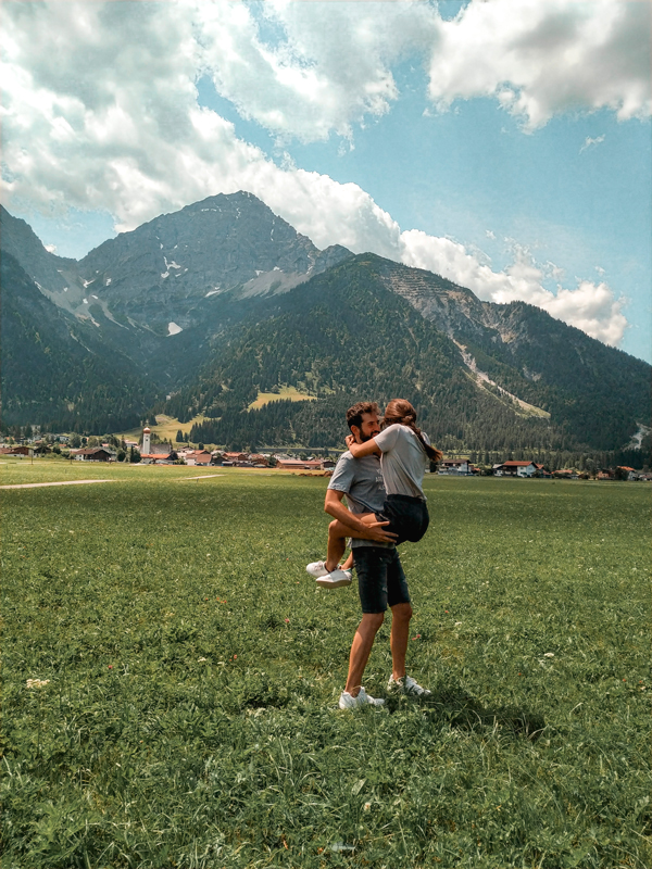 praderas-tirolesas-en-austria