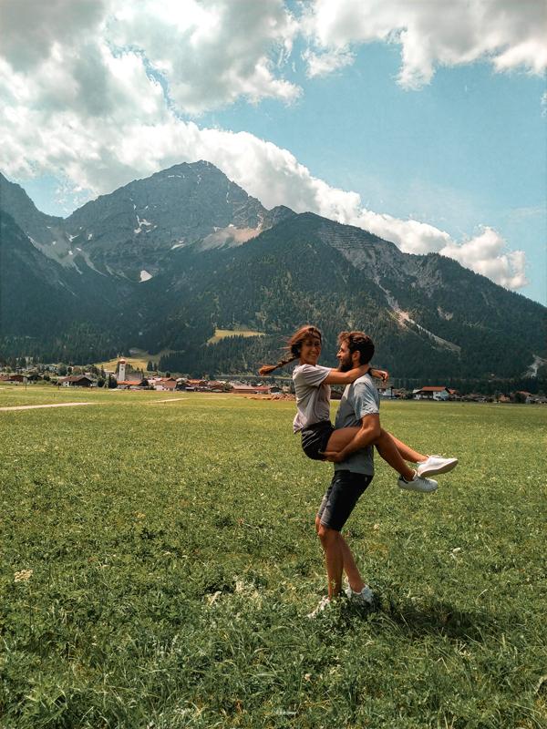 naturaleza-austria